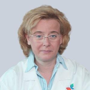 Андреева Ольга Анатольевна>